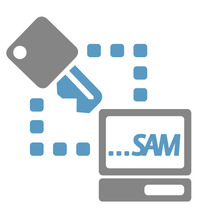 SAM - Locking Installation Management